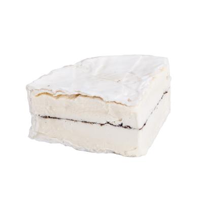 brillat-savarin-truffe-acheter-fromage.png