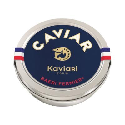 caviar-france-fermier.png