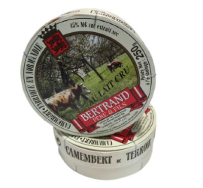 camembert.png