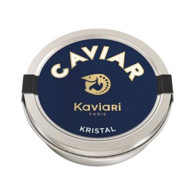 caviar-kristal.png