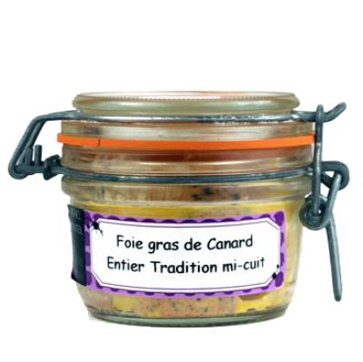 foie-gras-canard-entier-mi-cuit-130g.png